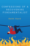Confessions of a Recovering Fundamentalist