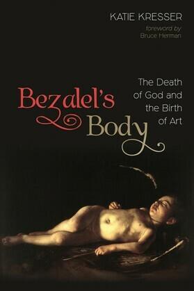 Bezalel's Body