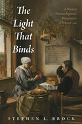 The Light That Binds