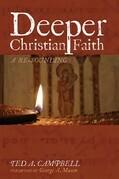 Deeper Christian Faith, Revised Edition