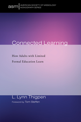 Connected Learning