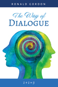 The Way of Dialogue