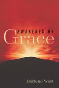 Awakened by Grace