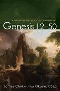 Genesis 12–50