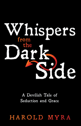 Whispers from the Dark Side
