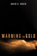 Warming to Gold