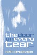 The Door on Every Tear