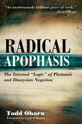 Radical Apophasis