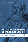 The Second-Century Apologists
