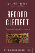 Second Clement