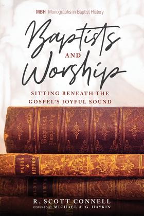 Baptists and Worship