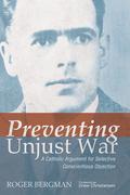 Preventing Unjust War