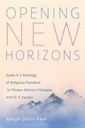 Opening New Horizons