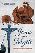 Jesus and Myth