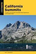 California Summits