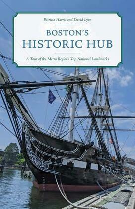 Boston's Historic Hub