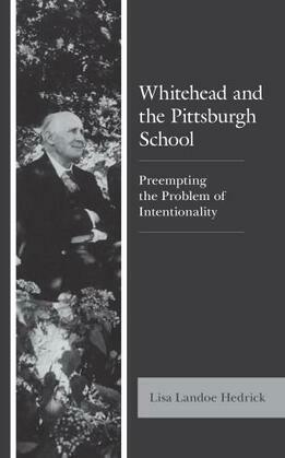 Whitehead and the Pittsburgh School