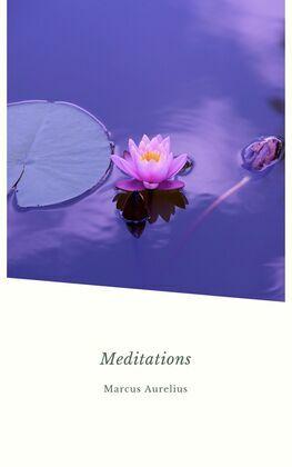 Meditations: A New Translation
