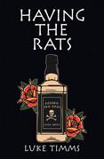Having the Rats