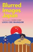 Blurred Images Japan