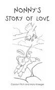 Nonny's Story of Love