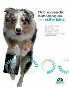 Orthopaedic pathologies of the stifle joint