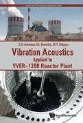 Vibration Acoustics Applied to VVER-1200 Reactor Plant