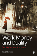 Work, Money and Duality