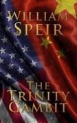 The Trinity Gambit
