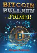 Bitcoin Bullrun Primer