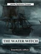 The Water-Witch