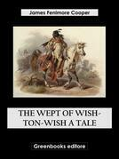 The Wept of Wish-Ton-Wish A Tale