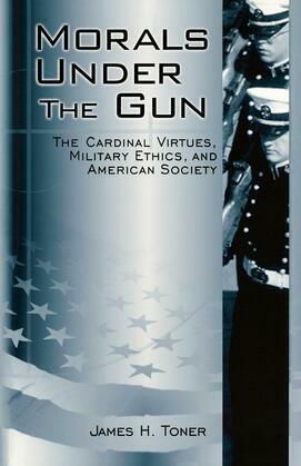 Morals under the Gun