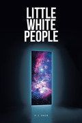 Little White People