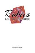 Rubies Lead to Adventure
