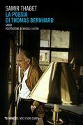 La poesia di Thomas Bernhard