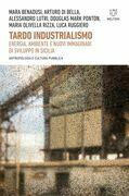 Tardo industrialismo
