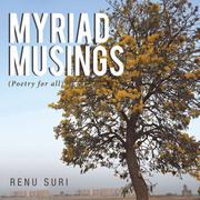 Myriad Musings