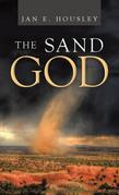 The Sand God