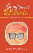 Sunglasses 25Cents