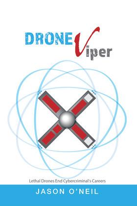 Droneviper