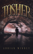 Tosher