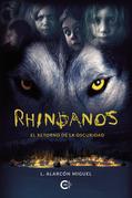 Rhindanos