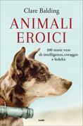Animali eroici