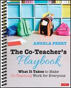 The Co-Teacher′s Playbook