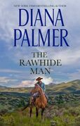 The Rawhide Man