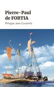 Pierre-Paul de FORTIA