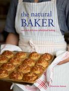 The Natural Baker