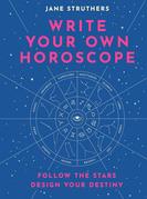 Write Your Own Horoscope