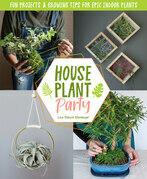 Houseplant Party